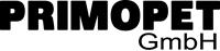 Primopet GmbH