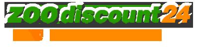 ZOOdiscount24.de