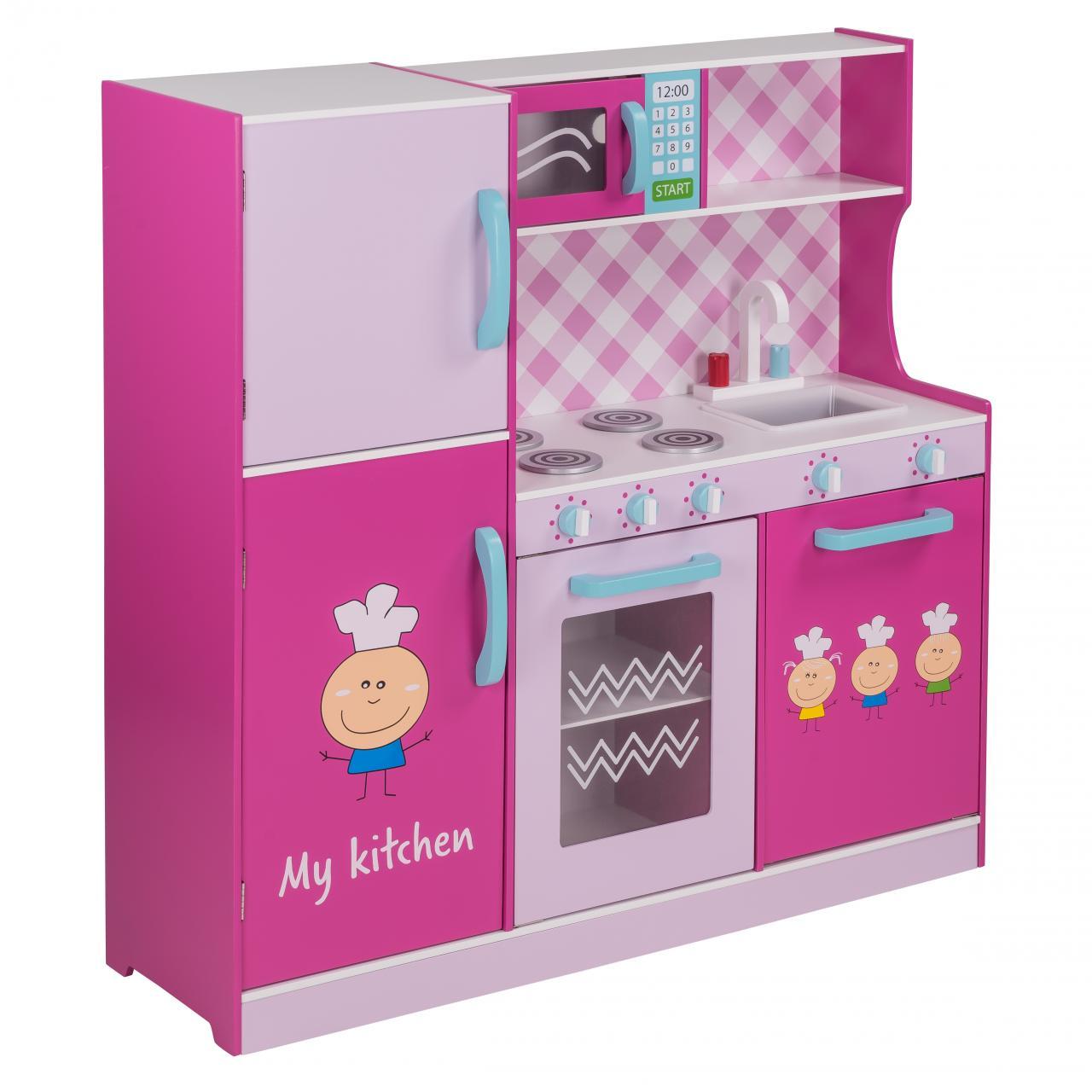 holzküche: spielzeug   ebay