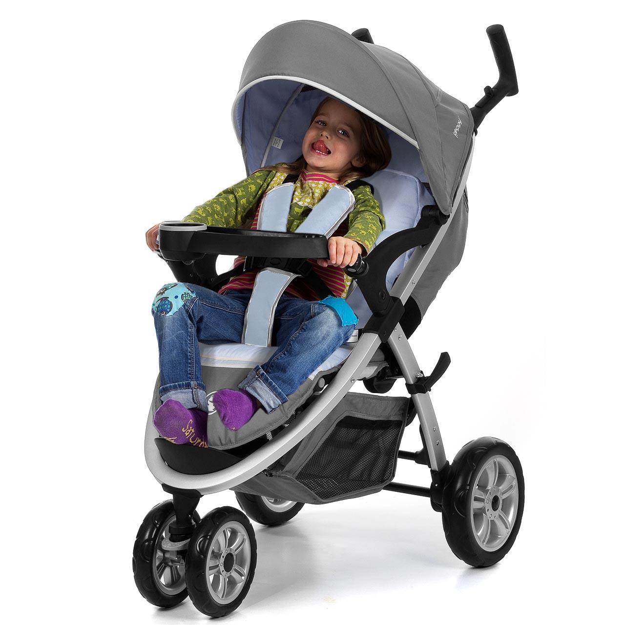 froggy buggy citybug kinderwagen baby sportwagen. Black Bedroom Furniture Sets. Home Design Ideas