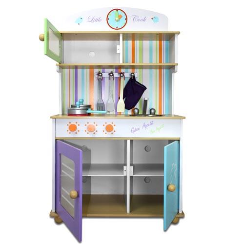 kinderkuche holz ohne schadstoffe. Black Bedroom Furniture Sets. Home Design Ideas