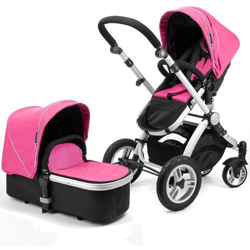 froggy kinderwagen magica kombi sportwagen buggy baby. Black Bedroom Furniture Sets. Home Design Ideas