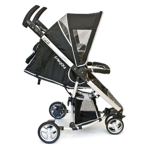 buggy neo sportwagen kinderwagen maxi cosi adapter ebay. Black Bedroom Furniture Sets. Home Design Ideas
