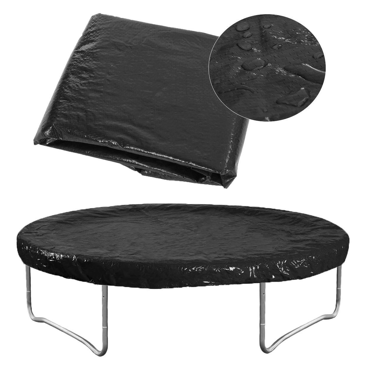 12v elektrische seilwinde 4990 kg mit funk motorwinde. Black Bedroom Furniture Sets. Home Design Ideas