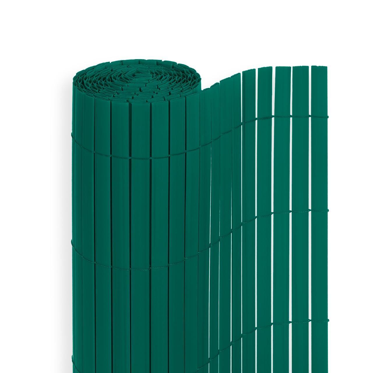 PVC Sichtschutzmatte Sichtschutz Zaun matte Windschutz Markise
