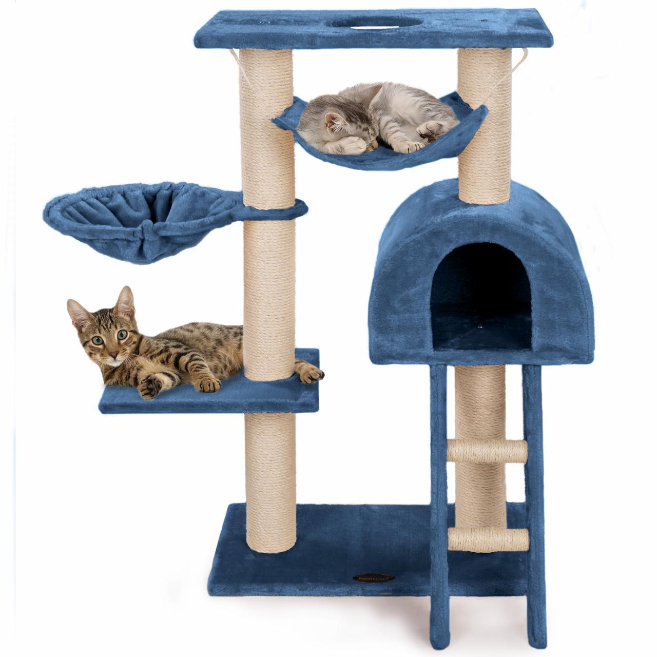 CAT018_03.jpg