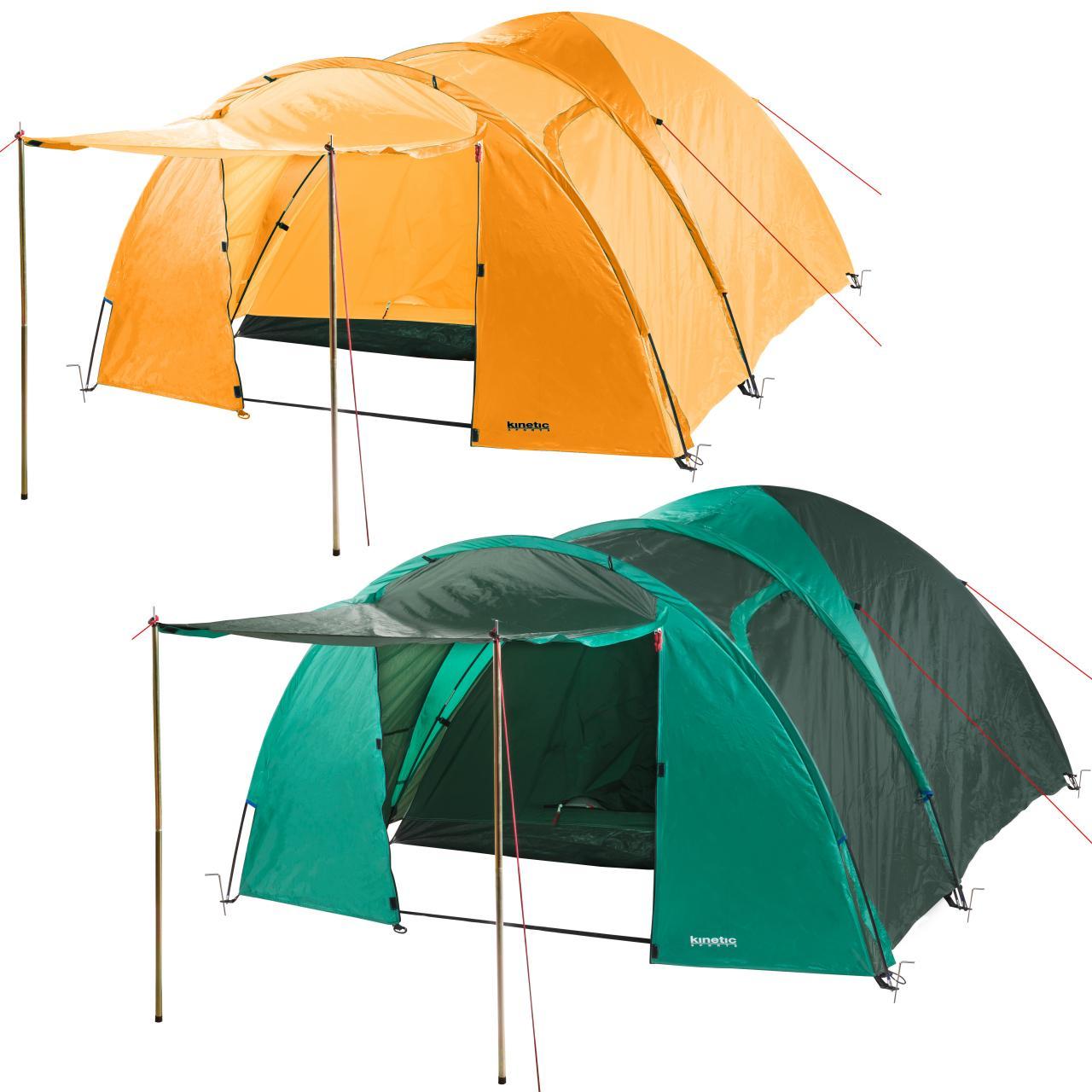 Zelt Für 2 Feldbetten : Campingzelt kuppelzelt igluzelt trekkingzelt personen