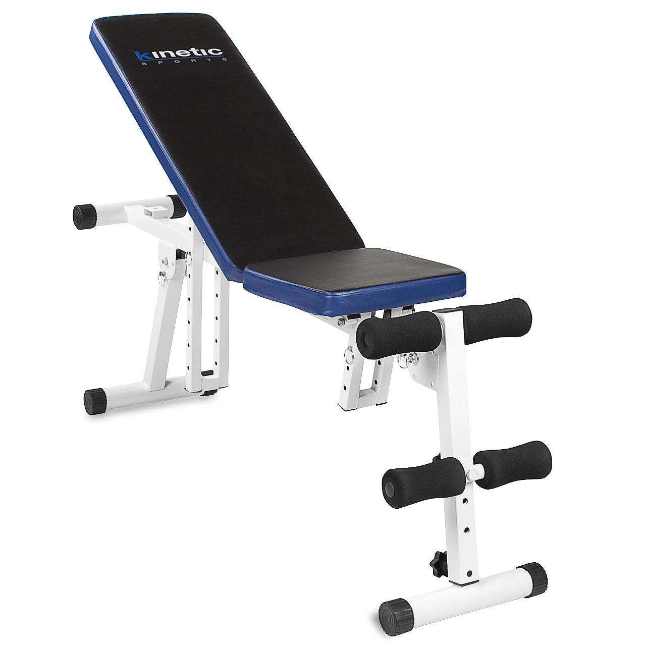 Sit up hantel bank bauch muskel aufbau trainingsbank - Comment utiliser un banc de musculation ...