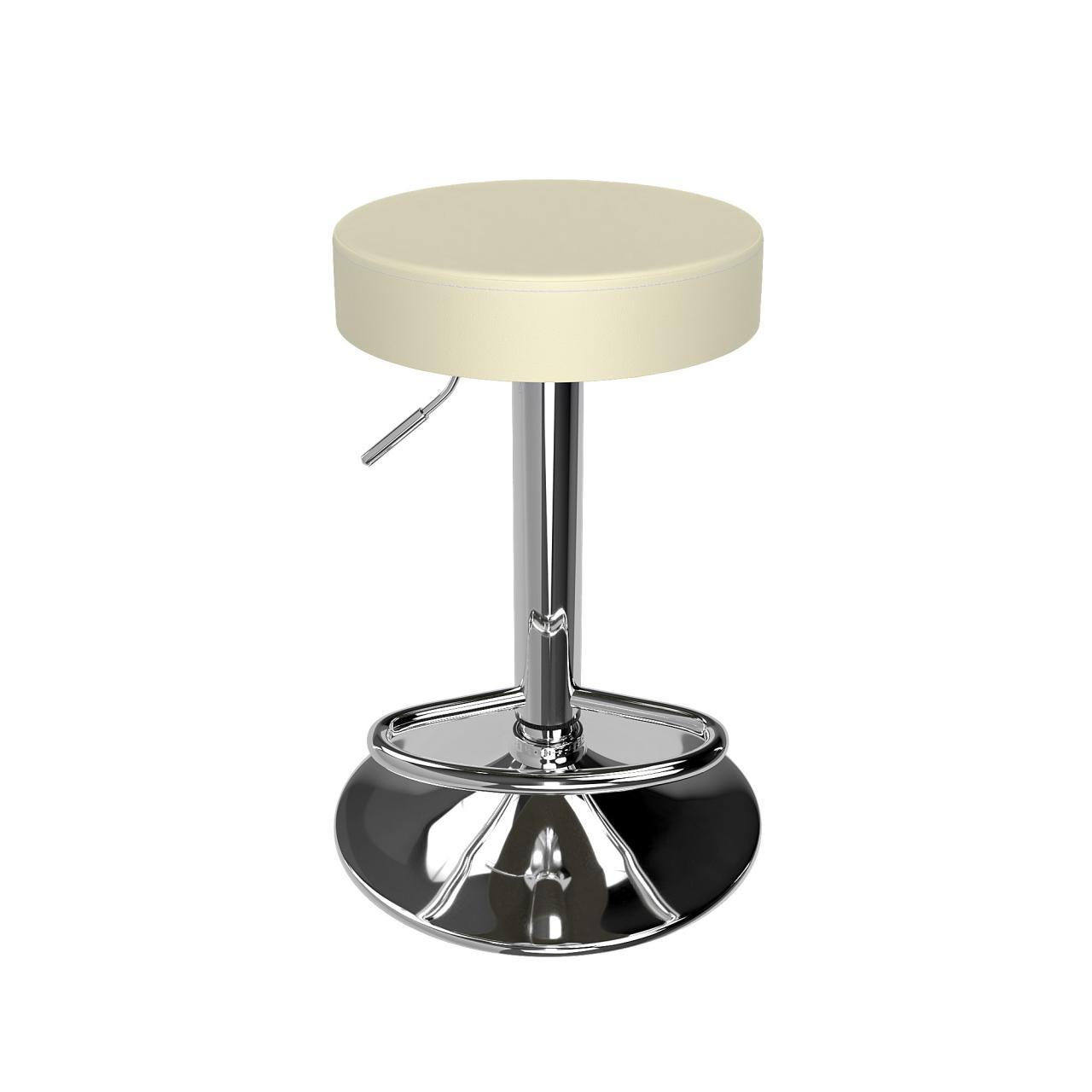 2er barhocker set barst hle tresenhocker k chenhocker thekenhocker bistrohocker ebay. Black Bedroom Furniture Sets. Home Design Ideas