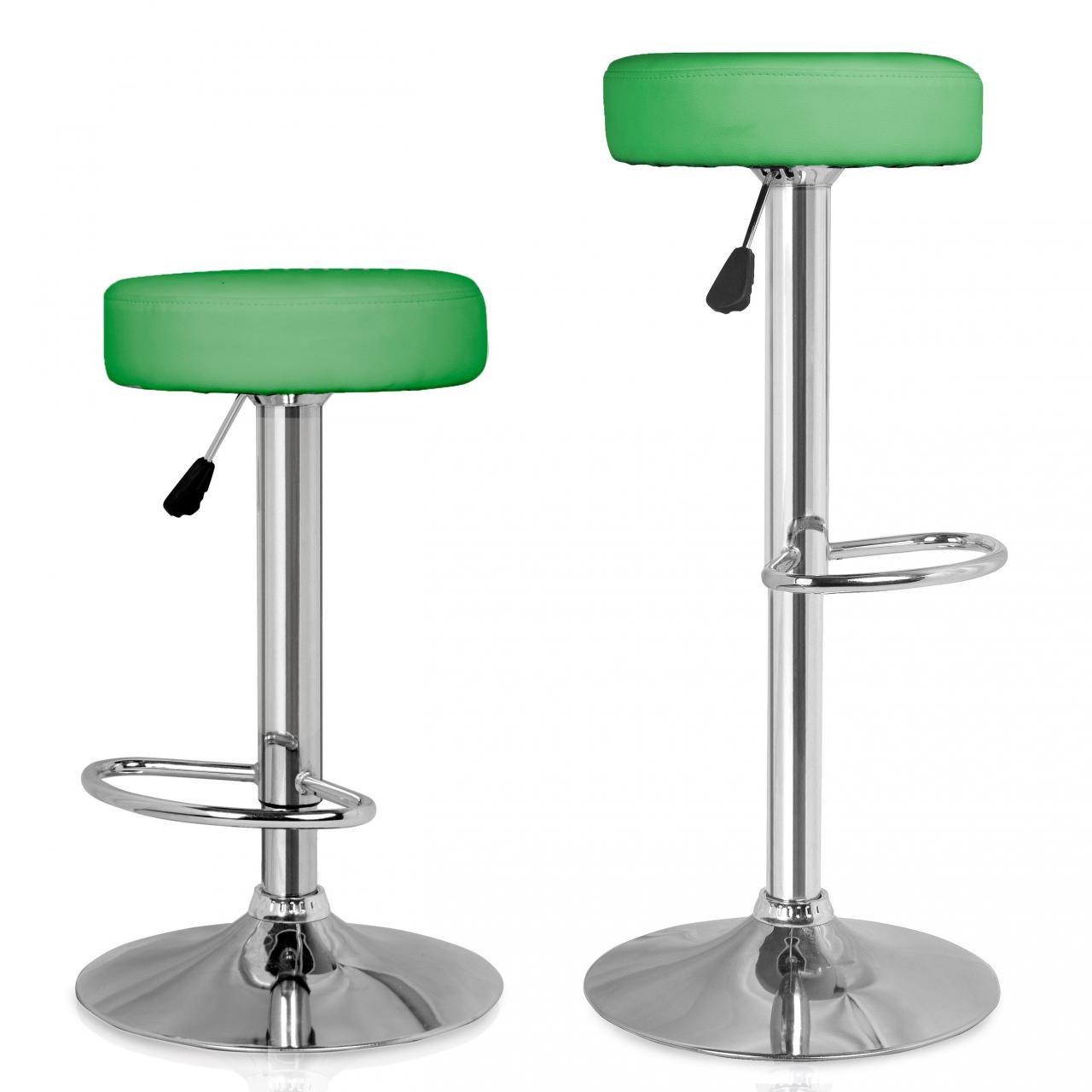 office bar stool chair bar stool office chair decor ideasdec