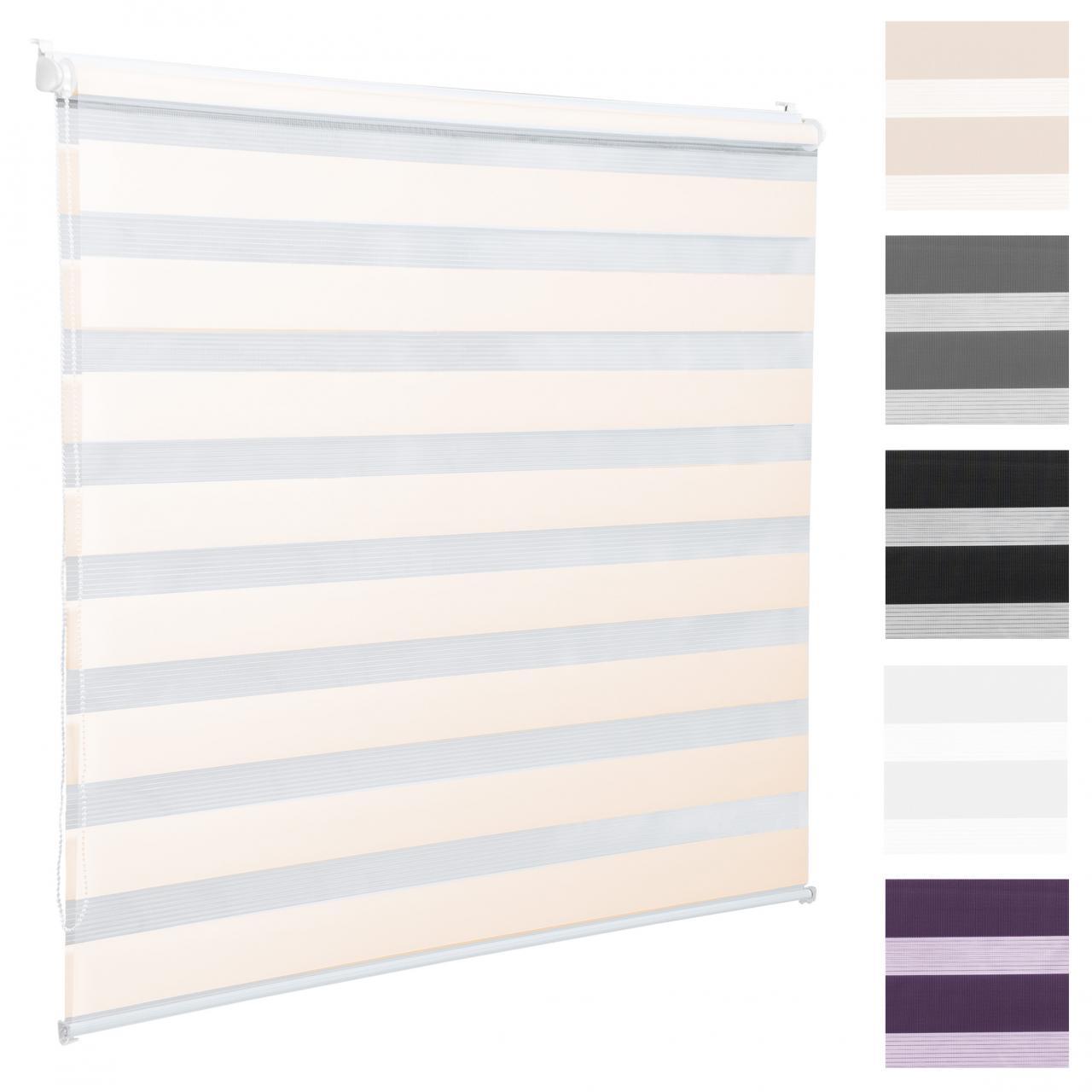 jalousie ohne bohren sonnenschutz ohne bohren online shop. Black Bedroom Furniture Sets. Home Design Ideas