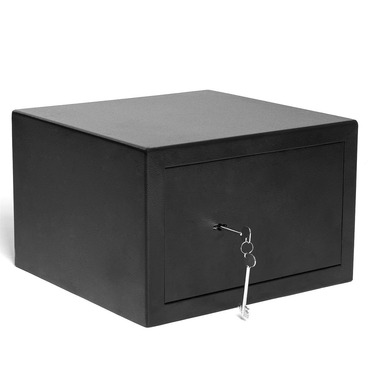 tresor waffenschrank m beltresor geldschrank wandschrank safe sicherheitsstufe b. Black Bedroom Furniture Sets. Home Design Ideas