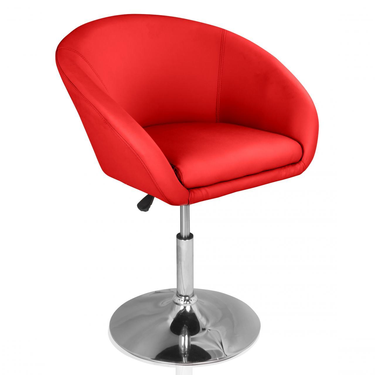 Bar Stool Faux Leather Office Chair Kitchen Breakfast  : LGCROT01 from www.ebay.co.uk size 1280 x 1280 jpeg 62kB