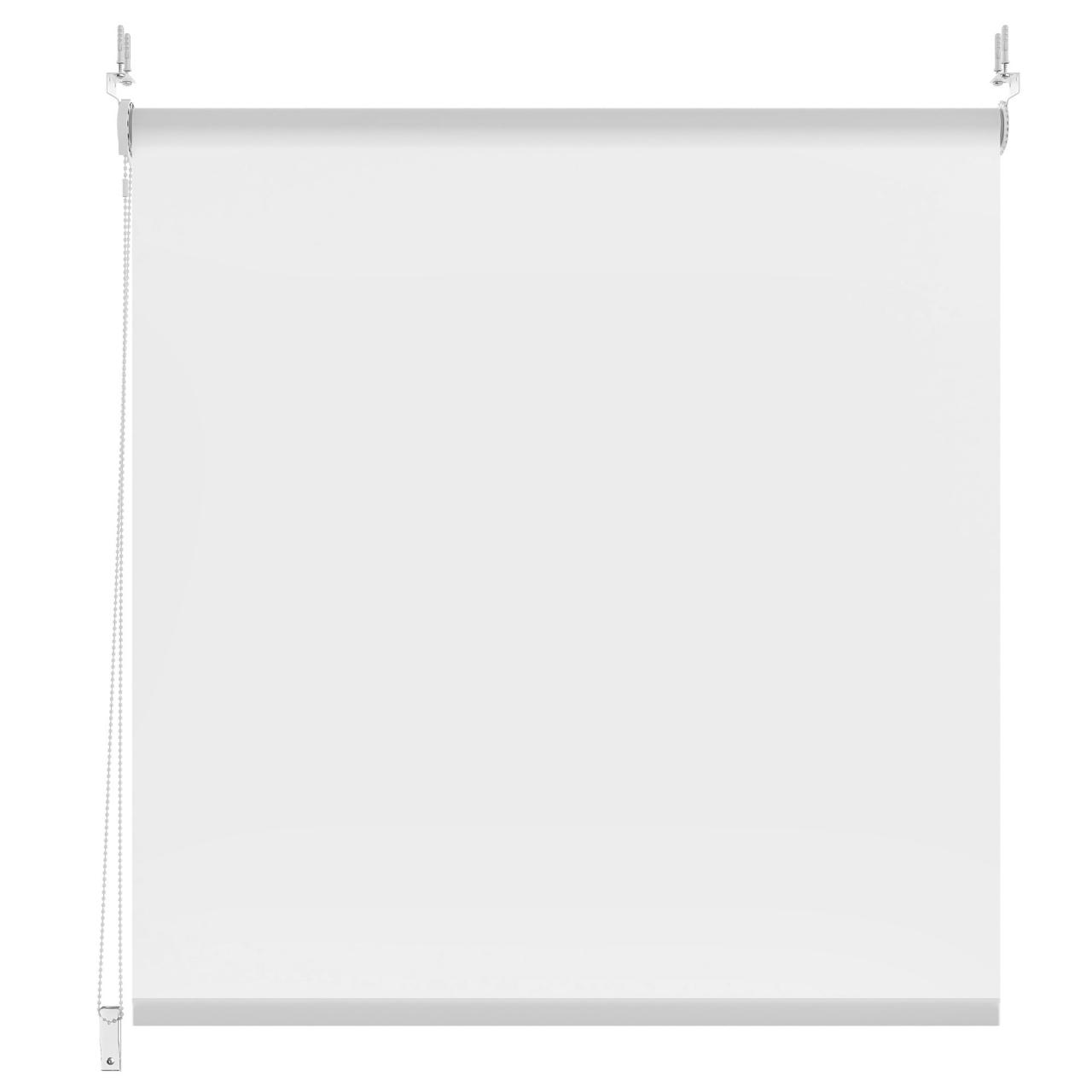 duschrollo duschvorhang badewannenvorhang dusche bad vorhang alu klemmstange ebay. Black Bedroom Furniture Sets. Home Design Ideas