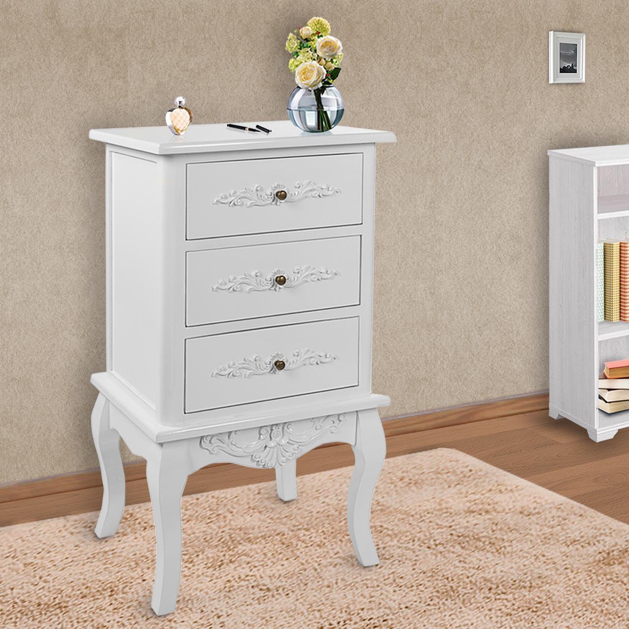 schminktisch mit hocker spiegel frisierkommode. Black Bedroom Furniture Sets. Home Design Ideas