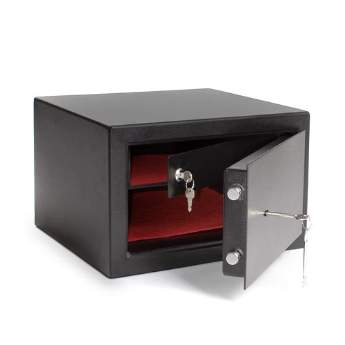 tresor waffenschrank m beltresor geldschrank wandschrank. Black Bedroom Furniture Sets. Home Design Ideas